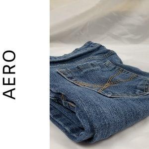 AERO | Bayla | skinny | jeans | 4 | regular